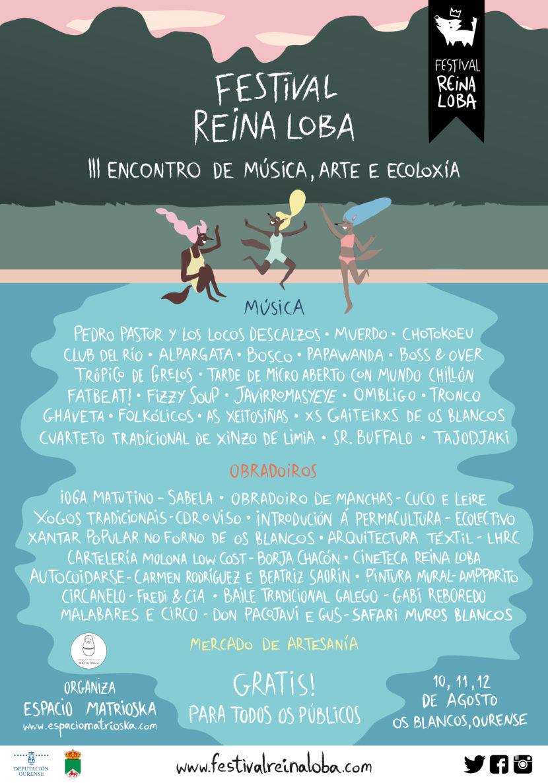 festival-reina-loba-3-rgb-facebook-01-830x1186